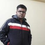 Jitendra Motiyani